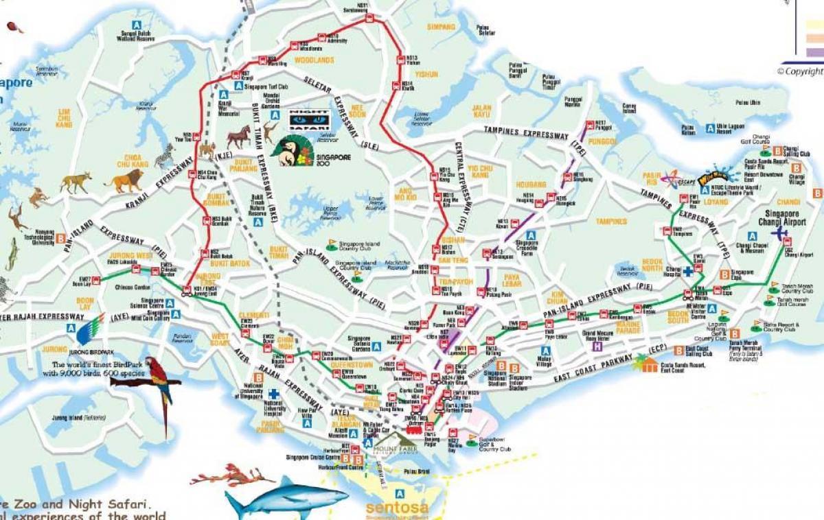 downtown chicago tourist map with E3 82 B7 E3 83 B3 E3 82 Ac E3 83 9d E3 83 Bc E3 83 Ab E9 81 93 E8 B7 Af E5 9c B0 E5 9b B3 on Holland  Michigan besides Adler Pla arium moreover Chicago2 map large further Que Ver En Boston Alrededores likewise E3 82 B7 E3 83 B3 E3 82 AC E3 83 9D E3 83 BC E3 83 AB E9 81 93 E8 B7 AF E5 9C B0 E5 9B B3.